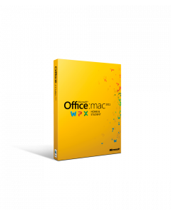 Microsoft Office 2011 Home and Student International Version for Mac Download
