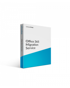 Office 365 Migration Service
