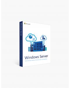 Windows Server 2016 Remote Desktop Services User Connections (20)