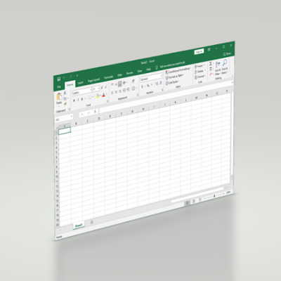 How To Print Gridlines in Excel [Step by Step Guide]
